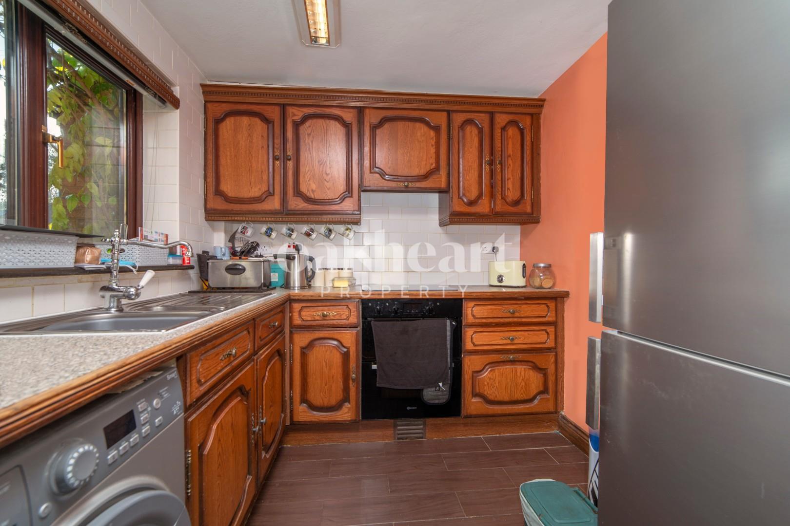 3. Kitchen copy.jpg